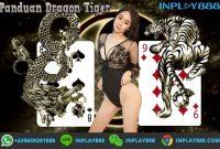 Panduan Bermain Live Casino Dragon Tiger