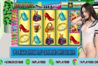 Tips Menang Bermain Slot Game Rodeo Drive Habanero